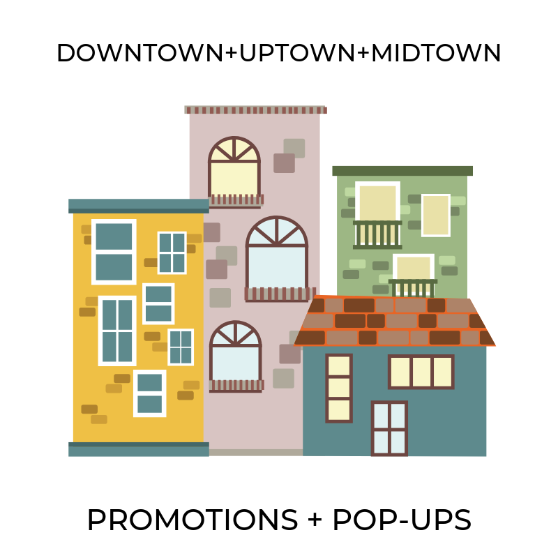 downtownmidtownupt222own.png