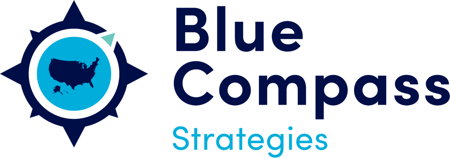 Blue Compass Strategies