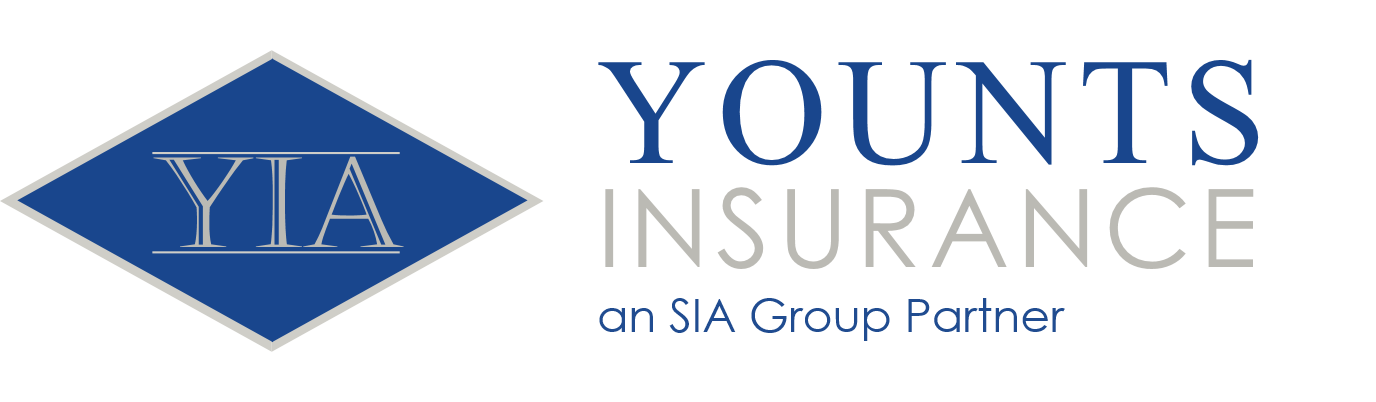 Younts Insurance Agency | Lexington, North Carolina