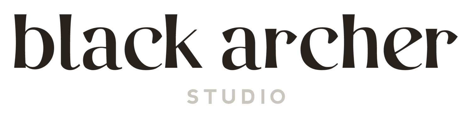 Black Archer Studio