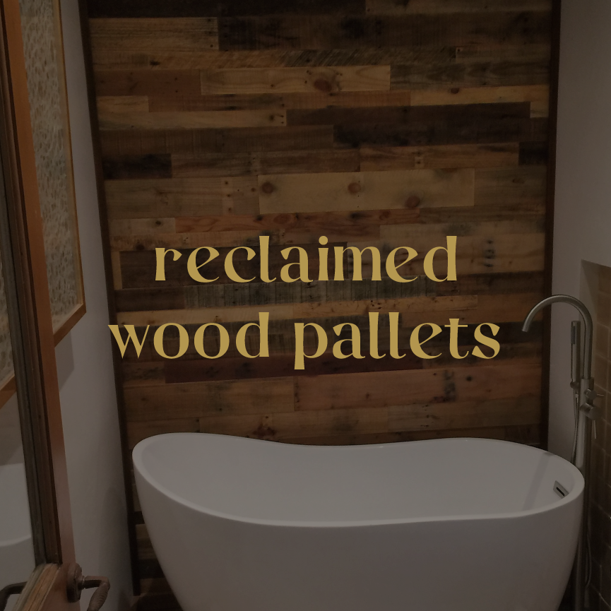 Wood_Image.png