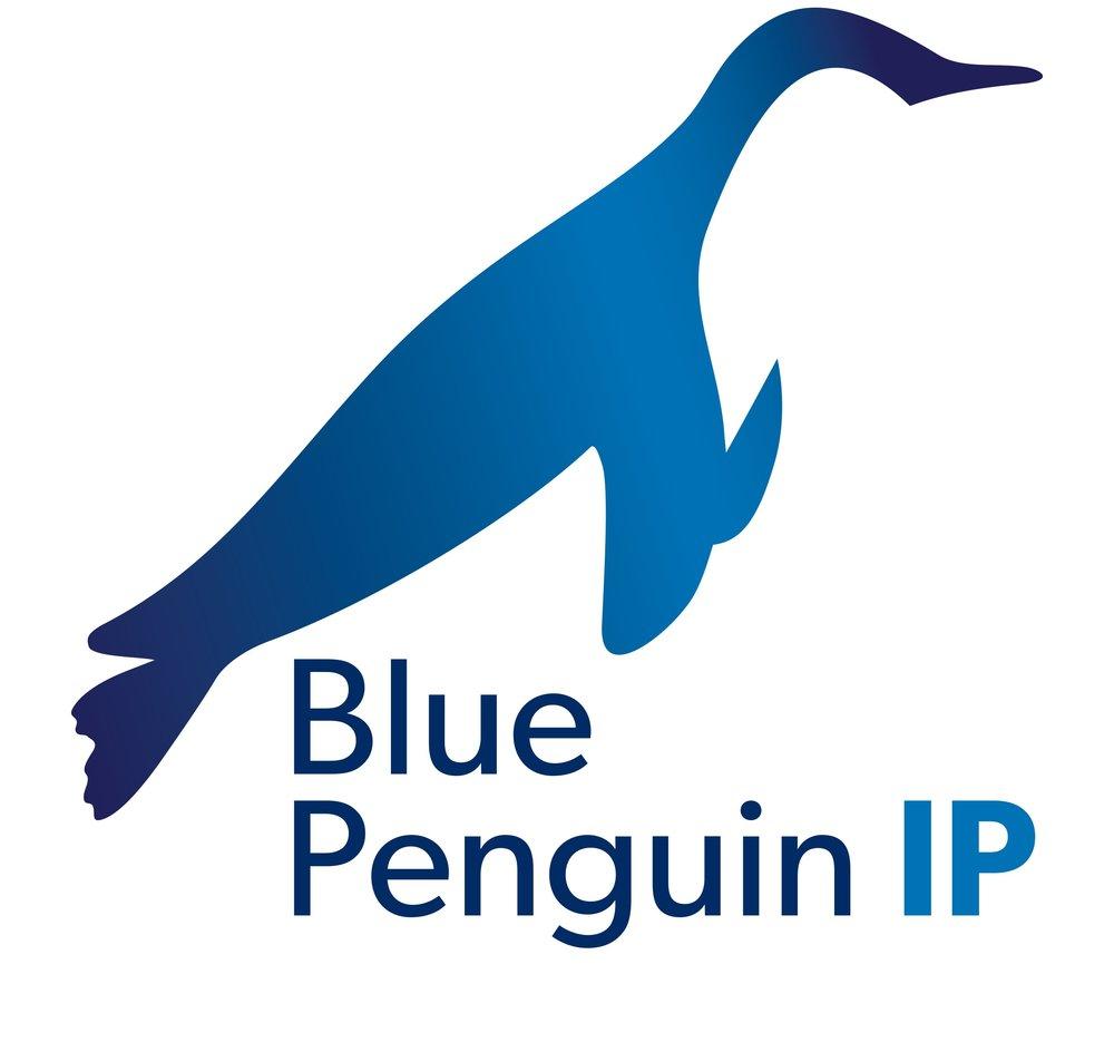 BPIP-logo-large.jpg