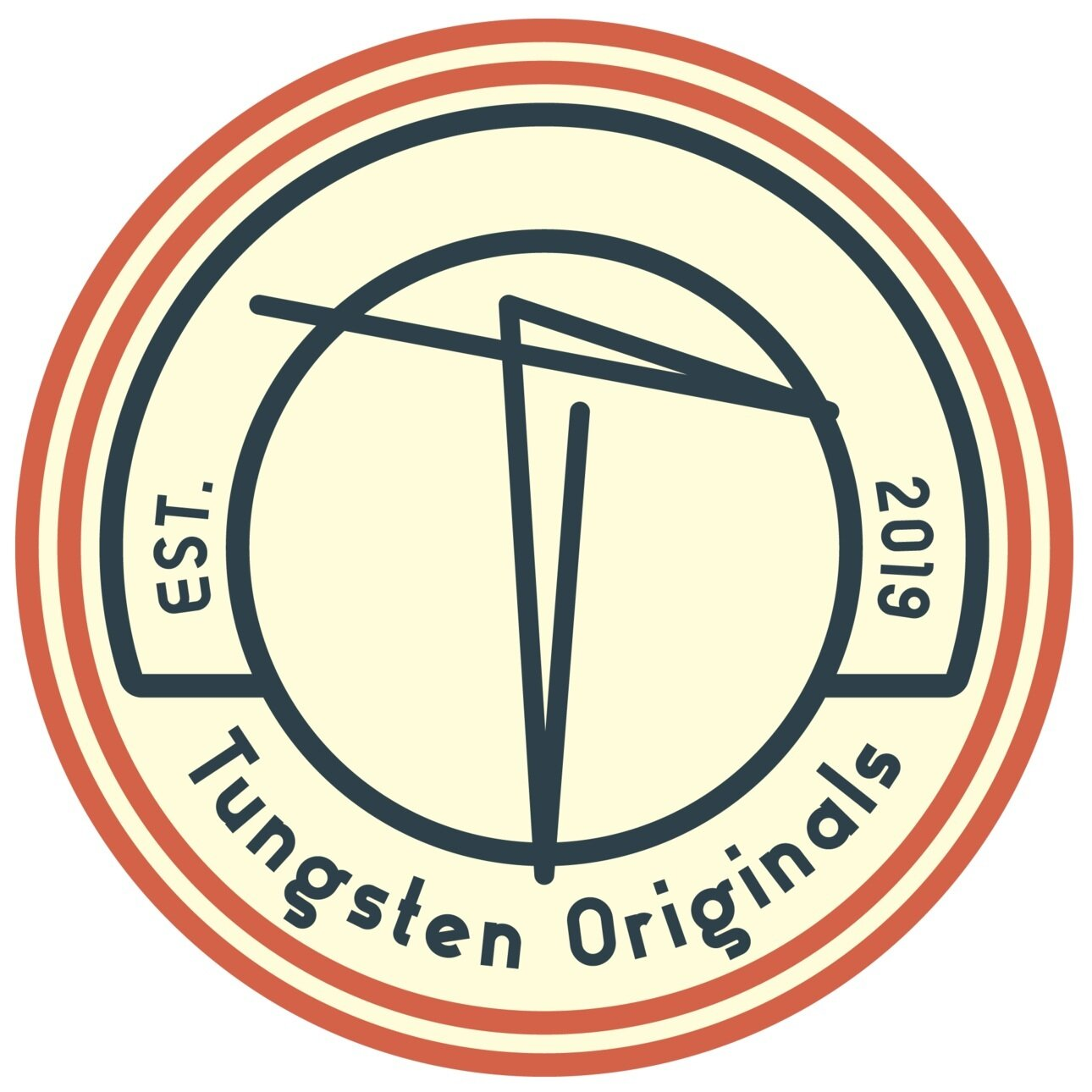 Tungsten Originals