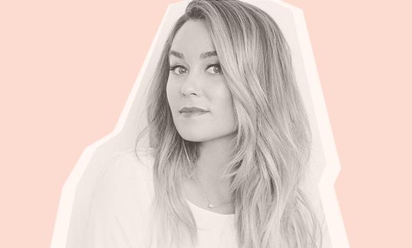 _SL-PodcastThumnails-ALL-Lauren.png