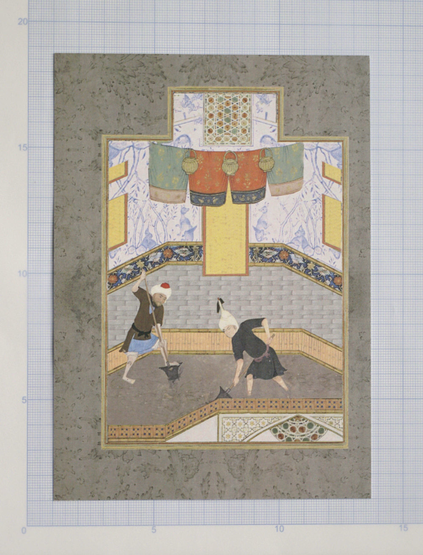 Tile 3 smaller.jpg