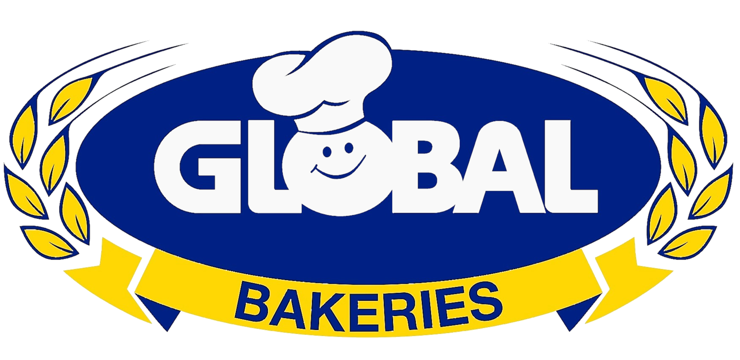 Global Bakeries