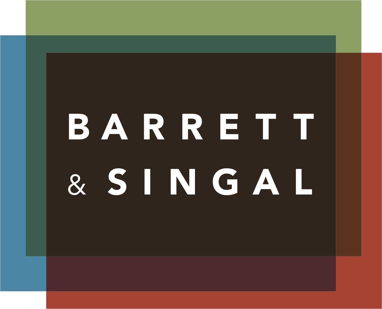 Barrett & Singal - Research Misconduct Blog