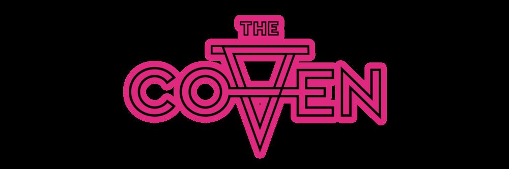 Logo_colorvariation_bpink_gblack (1).png