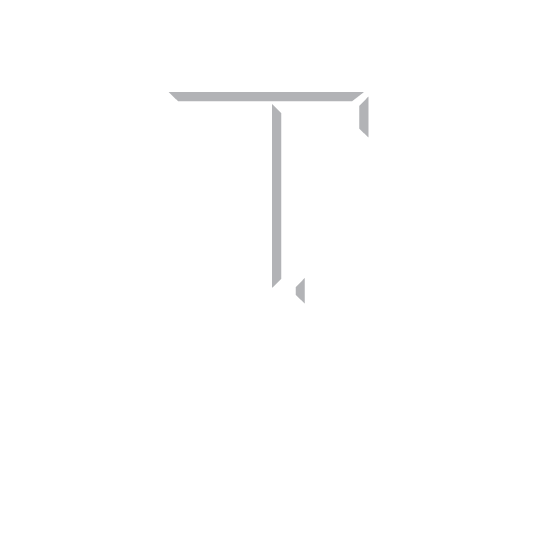 AMTEX -- Additive Manufacturing @ Texas A&M