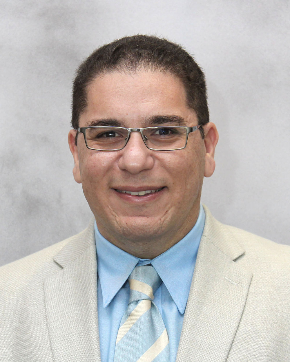 Dr. Alaa Elwany