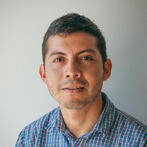 Gustavo Tapia    gustavo.tapia@me.com