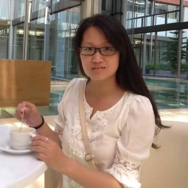 Jingyuan Shen    1990-shen@163.com