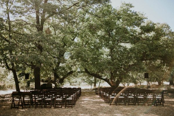 Vintage-Rustic-California-Wedding-at-Baileys-Palomar-Resort-Jaicee-Morgan-47-600x400.jpg
