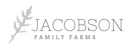 Jacobson Family Farms