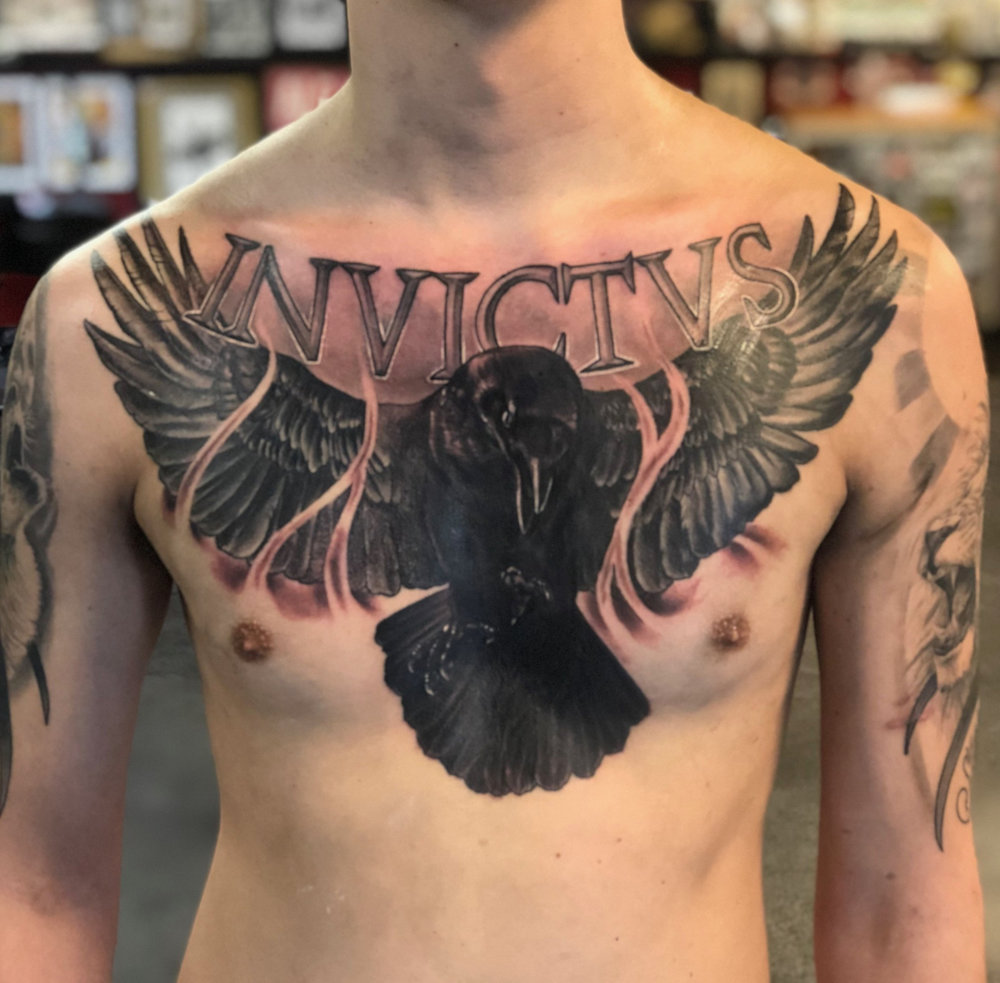 chestbird.JPG