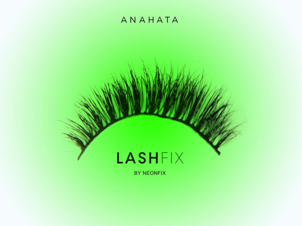LASHFIX-ANAHATA-FINAL.jpg