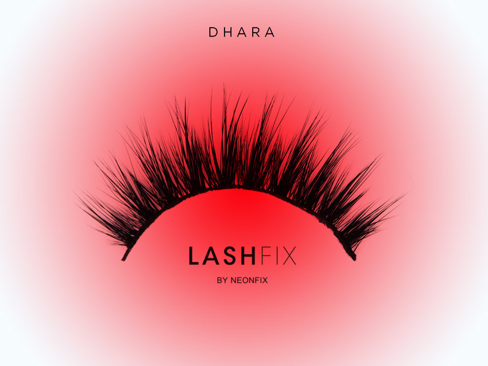 LASHFIX-DHARA-FINAL.jpg