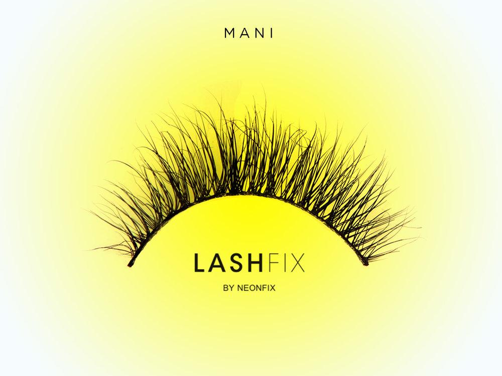 LASHFIX-MANI-FINAL.jpg