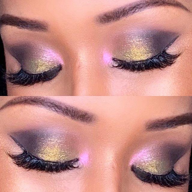 "Our ""THANA"" Lash 😍😍😍www.lashfixnyc.com . . . . . .  #glowup #fixbeautylab #lashfixnyc #lashfix #airbrush  #redlip #updo #Chakras #thirdeye #neonfix #lashfixthana #thana #makeupinspo #makeupinspo #minklashes #3dminklashes #minklash #hairandmakeup #3dmink  #nycmakeupartist #fixbeautylab #mink #3dminklash #patmagrath #patmagrathlabs #lashfixnyc #nyclashes #glowup #kundalini #nycmakeup  #nyc"