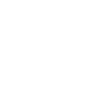 CFTC_Logobw.png