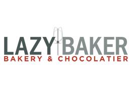Lazy Baker