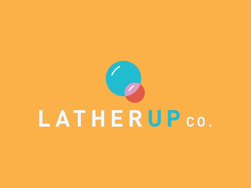 LatherUp Co.