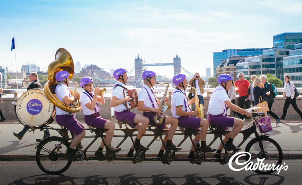 4. Cadbury_Aldie.jpg