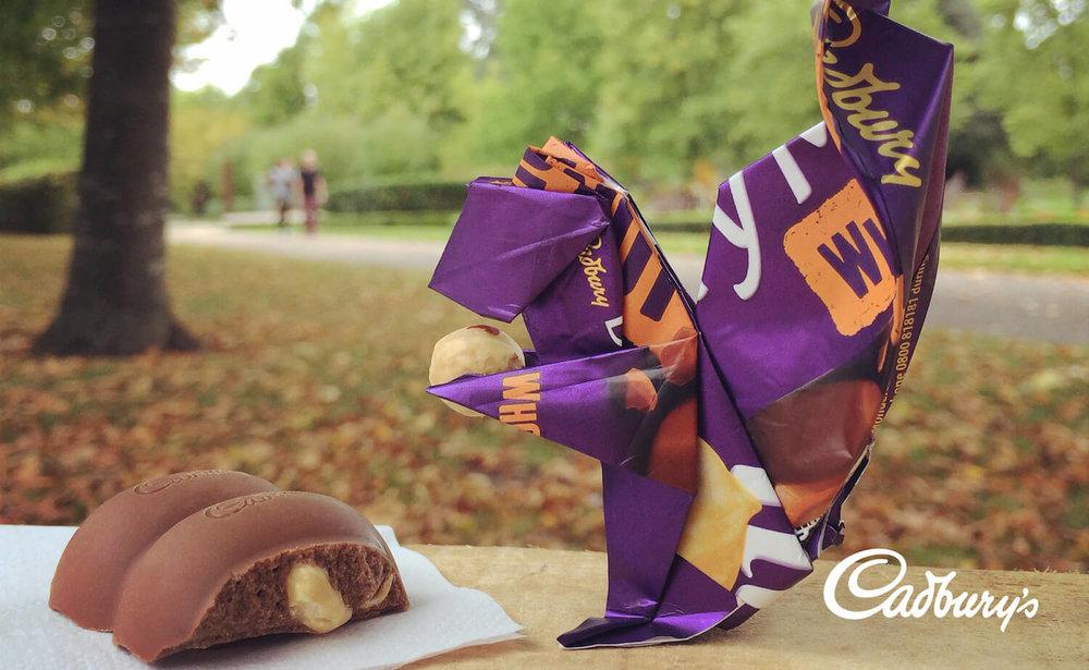 7. Cadbury_Aldie.jpg