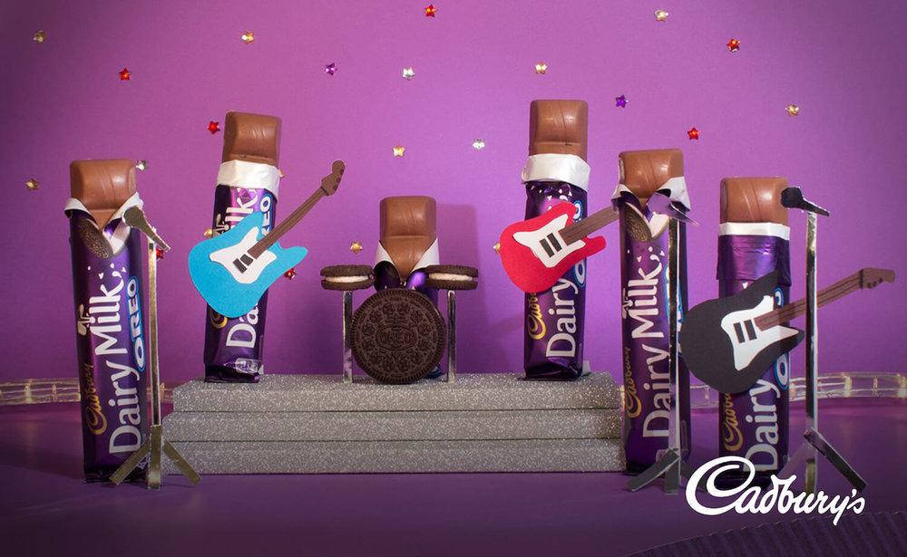 9. Cadbury_Aldie.jpg
