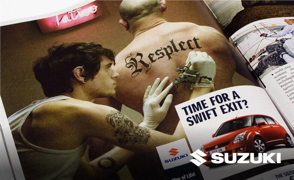 14. Suzuki_Swift_Aldie.jpg