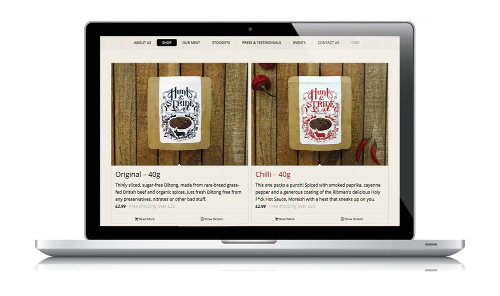 Hunt-and-stride-website-aldie2.jpg