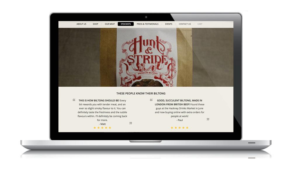 Hunt-and-stride-website-aldie4.jpg