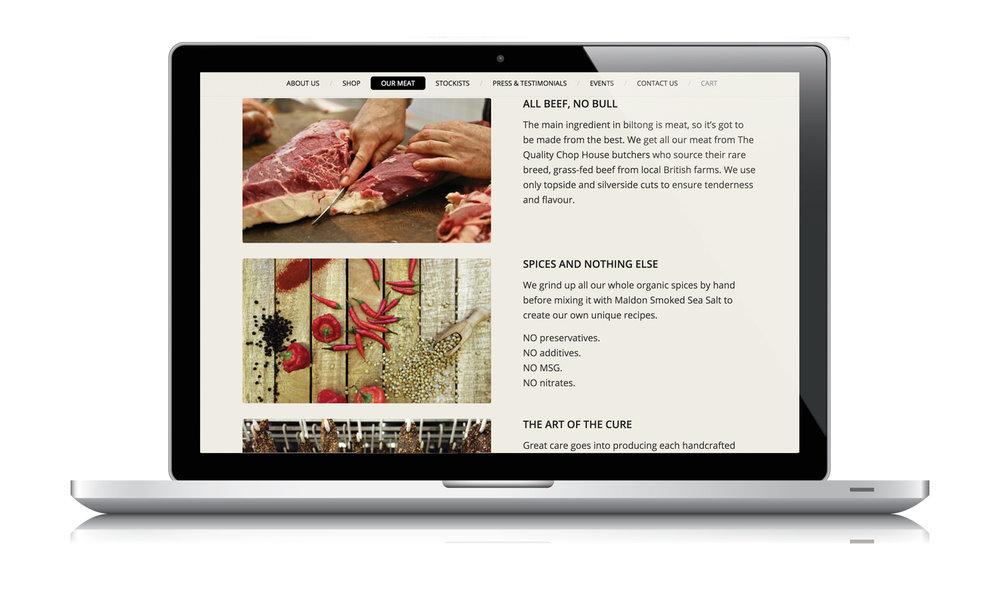 Hunt-and-stride-website-aldie3.jpg