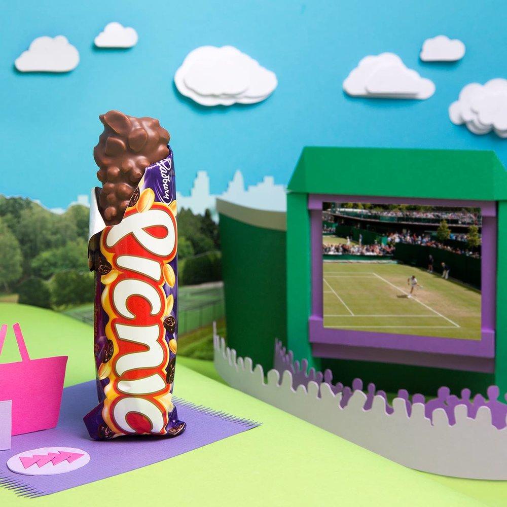Cadbury-aldie-3.jpg