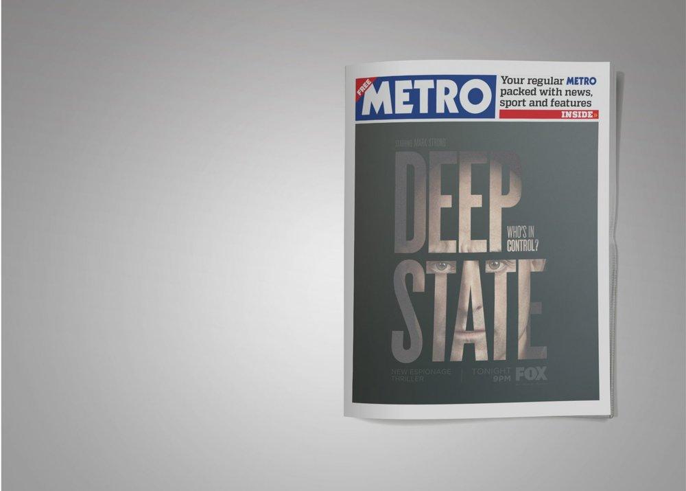 1-metro-deep-state-aldie.jpg