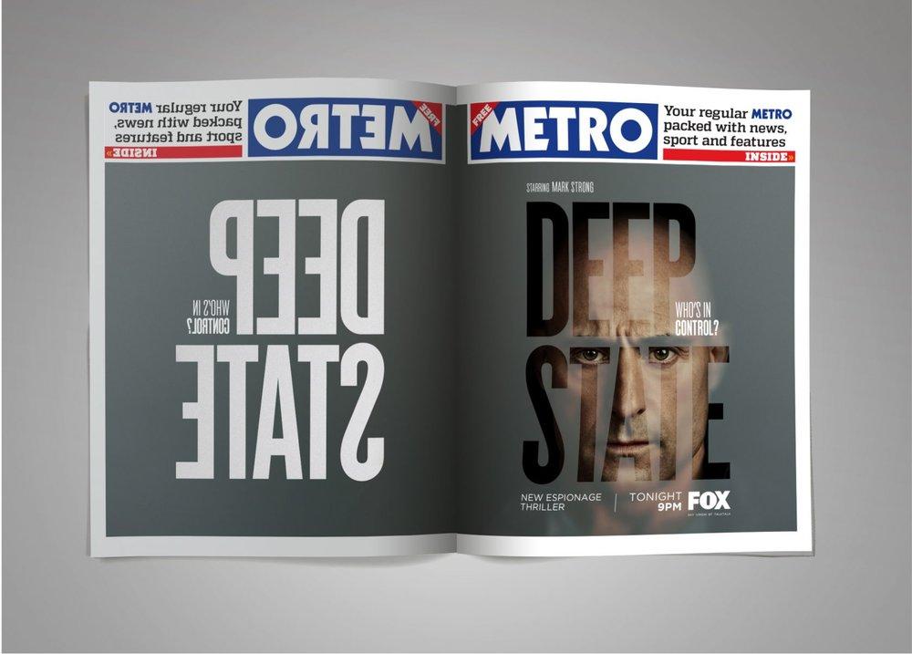 2-metro-deep-state-aldie.jpg