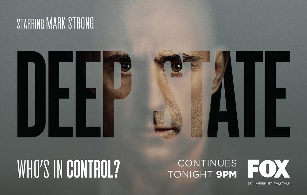 DEEP-STATE-PRESS-AD-Evening-Standard-aldie-2.jpg