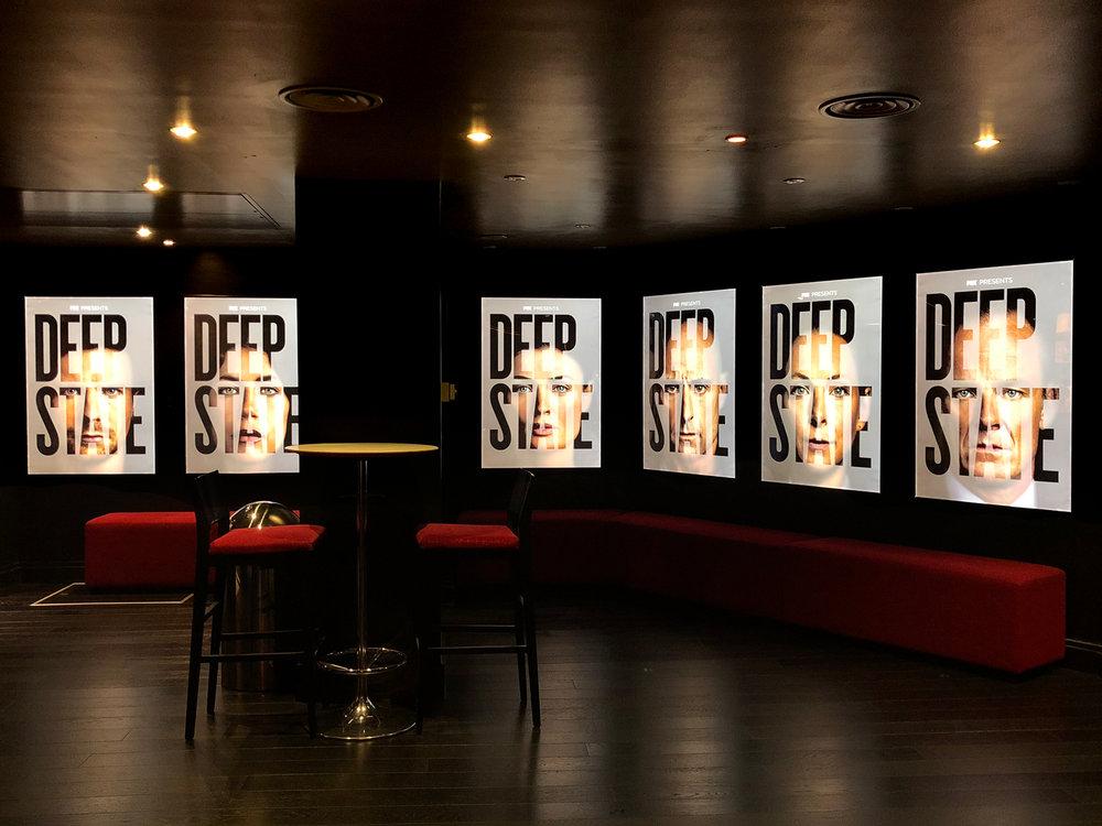 deep-state-premiere-aldie3.jpg