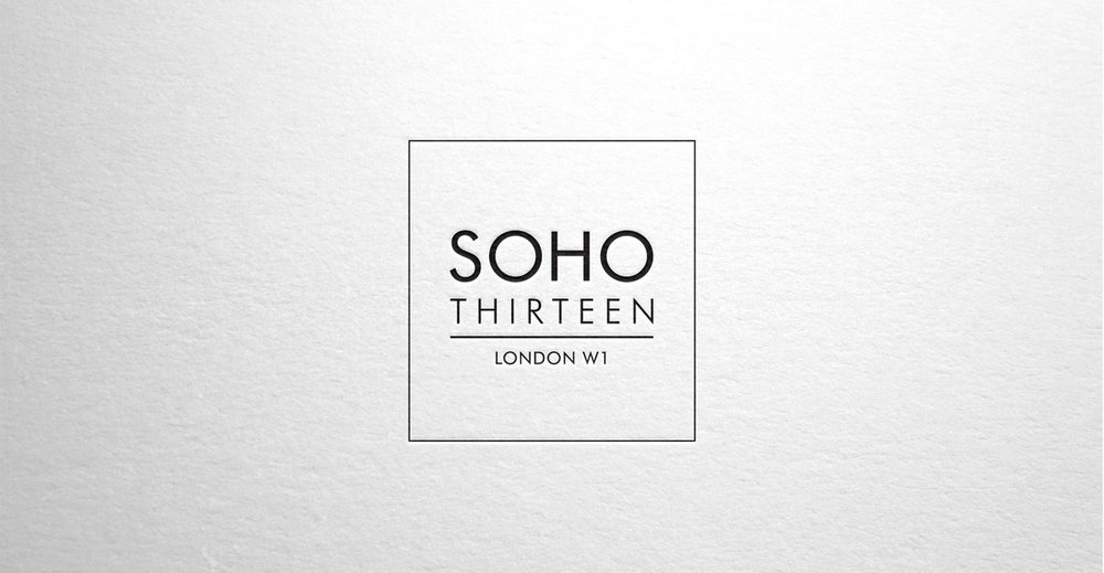 soho-thirteen-logo-letterpress-1296x672.jpg