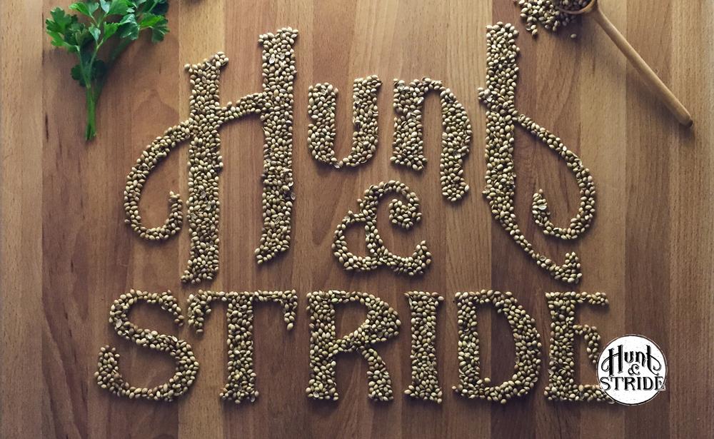 THUMBNAILS_H&S.jpg
