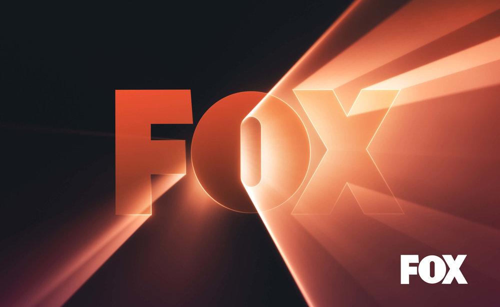 THUMBNAILS_FOX.jpg