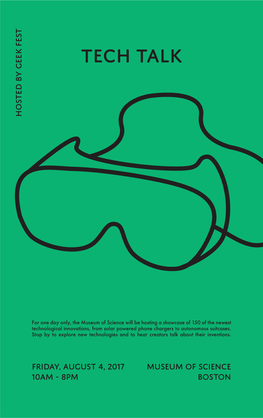 PosterSeries-08.jpg