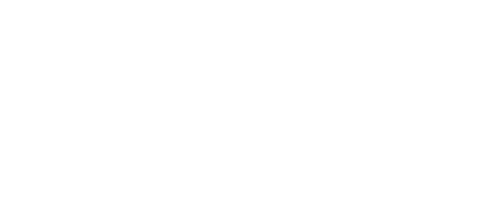 Real Life Community Church of the Nazarene