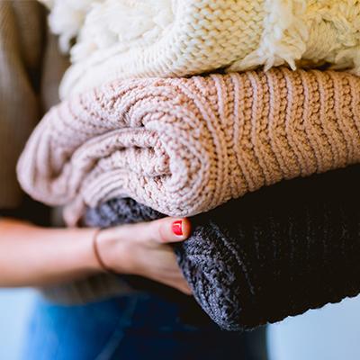 Laundry -