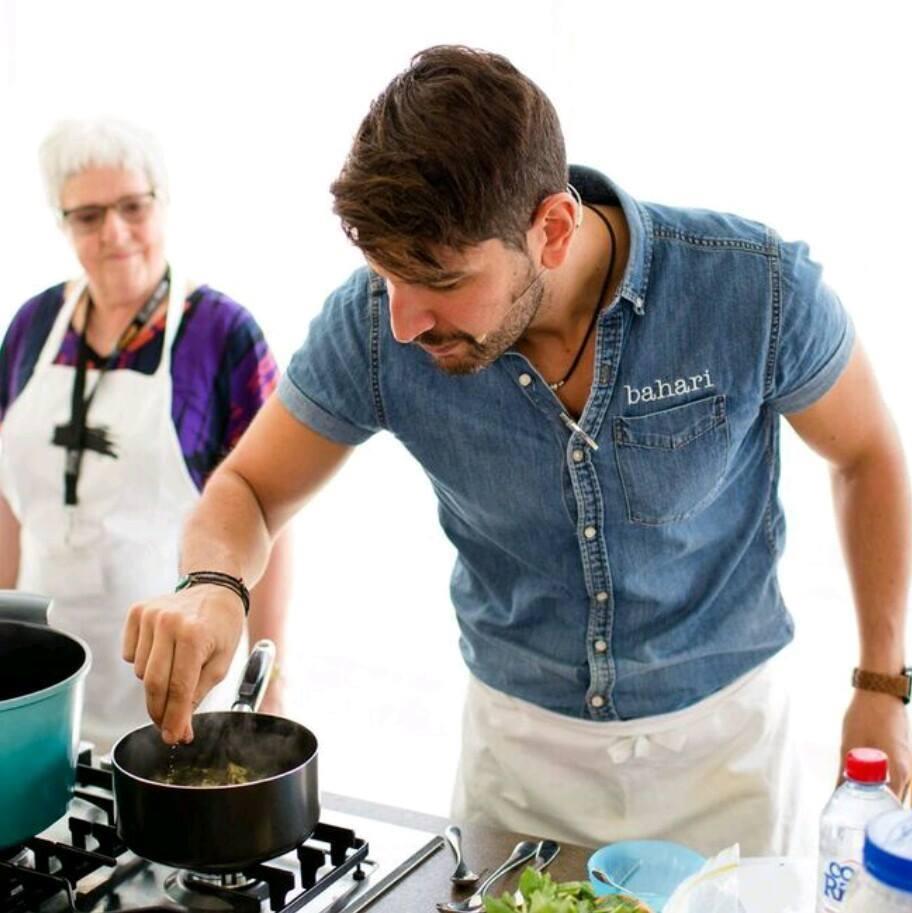 Philip @ Multicultural Cook-off 2015.jpg