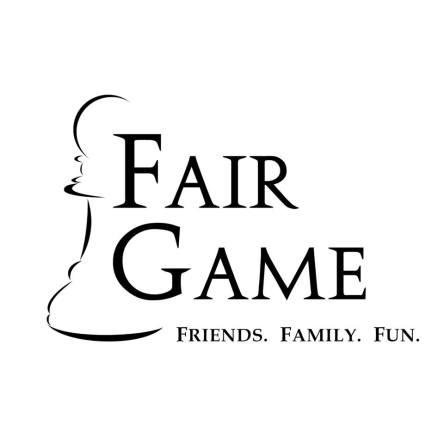 Fairgame_BeBoldgames.jpg