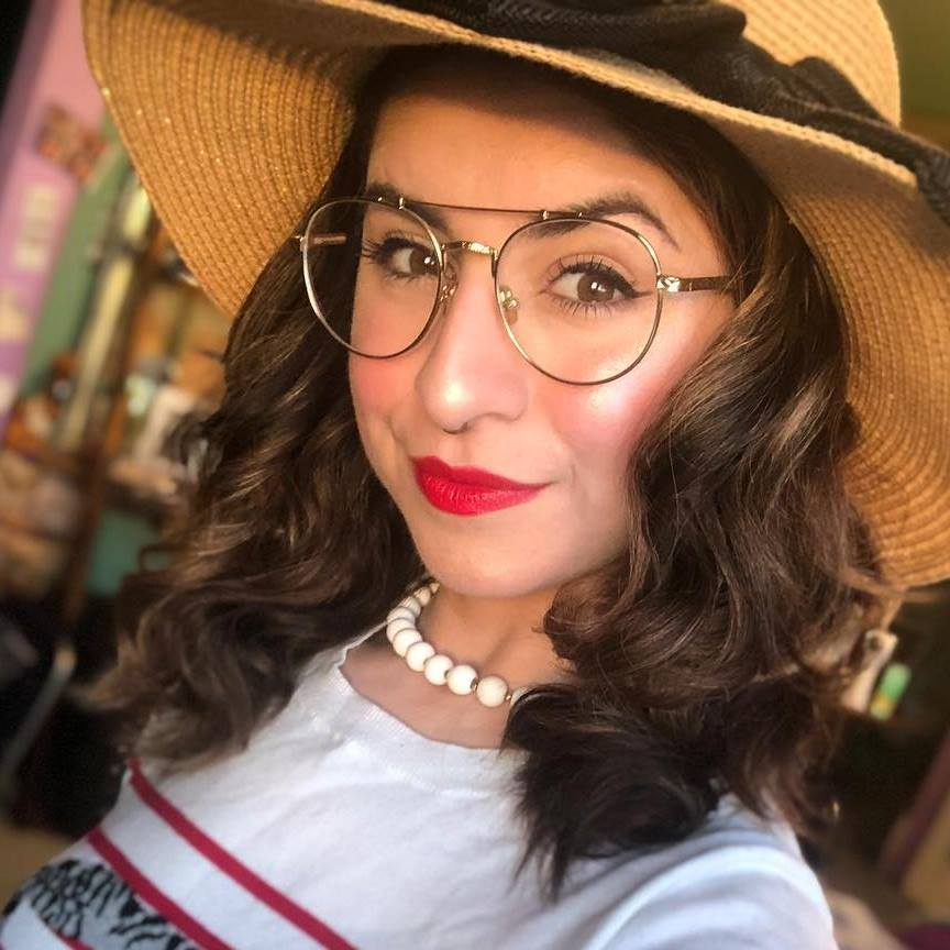Bebo - Brittanie Boe is a writer, photographer and video producer who founded Be Bold Games in 2018. Her passions include her cat Dax, her daughter Hailey, bouldering, and going on adventures to capture the perfect photos on her camera.She writes about her perspective as a Latinx woman in gaming and is passionate about intersectional feminism as well as queer inclusion and advocacy. When she's not tweeting she's off in the mountains playing ukulele and singing at the top of her tiny lungs.