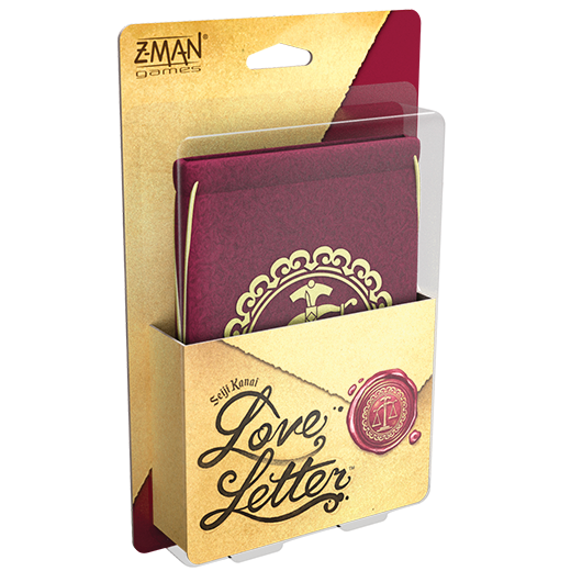 zll01_box_front_520px.png