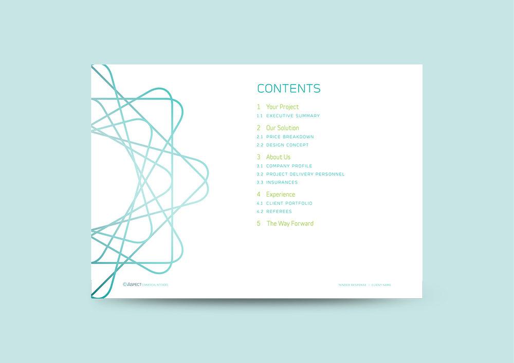 tout-creative-aspect-commercial-interiors-branding-3.jpg