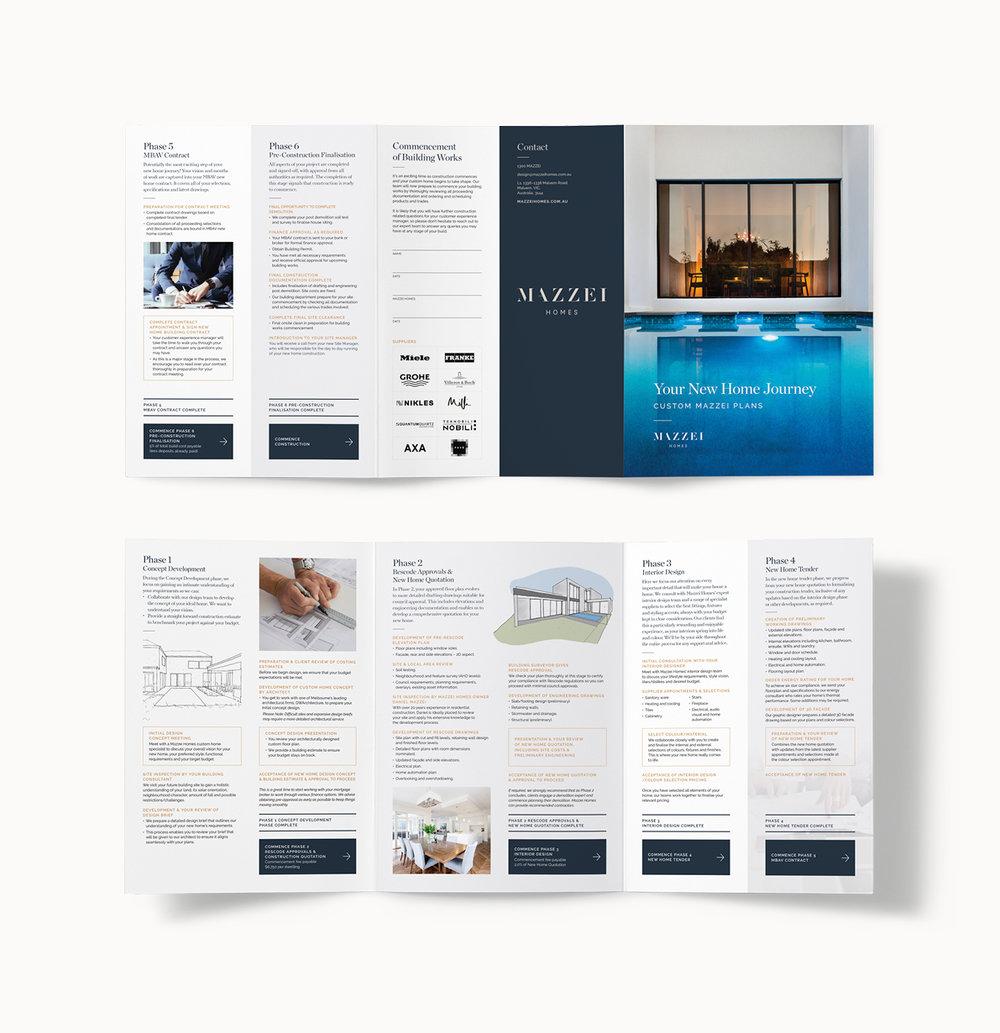 tout-creative-mazzei-brochure-design.jpg